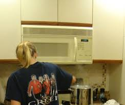 above the stove microwave over the range microwave problem microwave3jpg above the stove microwave
