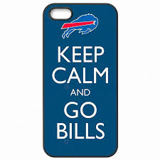 sony xperia logo. hard phone cover bags for sony case buffalo bills football team fc logo xperia