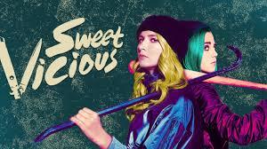 "INTERVIEW: Composer Alec Puro Discusses Scoring the MTV Fan Favorite  ""Sweet/Vicious""   TVmaze"
