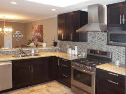 Kitchen Renovations Specialized In Residential And Commercial Renovations In Vancouver