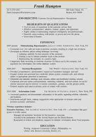 What To Put As Objective On Resume Inspiration What To Put As An Objective A Resume Management Resume Objective