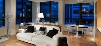 affordable luxury apartments in nyc. apartments, affordable apartments for rent nyc and luxury new york city rent: in x