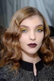 Mittellange Haare Frisuren Und Styling Ideen Glamour