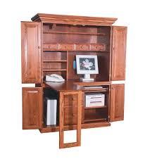 office armoire ikea. Armoire Astonishing Desk Ikea Ideas Diy Office R