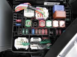 toyota yaris 07 fuse box wiring library 2009 Toyota Yaris Fuse Box Diagram at Toyota Yaris 2000 Fuse Box Diagram