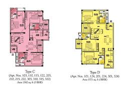 photo plans for housing development images house