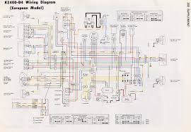 Chevy Wiring diagrams further Wiring Diagram For 1959 Ford F100 – yhgfdmuor moreover 1966 Ford F250 Wiring Diagram   1966 Download Wirning Diagrams in addition 57 65 Ford Wiring Diagrams in addition Help with horn setup 46 ford pickup   Ford Truck Enthusiasts moreover Electrical Wiring Diagram Of Ford F100   All about Wiring Diagrams additionally Wiring diagram for 1950 Ford   Wiring   Pinterest   Ford additionally 2003 F53 Dash Wiring Diagram 2000 F53 Wiring Diagram Horn • Wiring in addition 1959 Thunderbird Radio Wiring   Wiring Diagrams furthermore 1963 Bel Air V6 Wiring Diagram 1963 Bel Air Specs • Wiring in addition Ford F100 Wiring Diagram   Wiring For 1953 Ford Car  sc  1 st. on 1959 ford truck wiring diagram