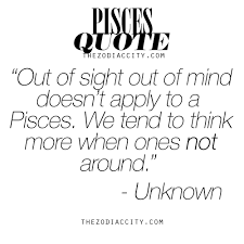 "Pisces Quotes Images Zodiaccity ""Zodiac Pisces Quote For Much More On The Zodiac Signs 21"