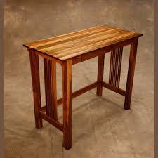 stand up desk wood. Modren Stand Mission Standup Desk Intended Stand Up Wood K