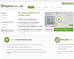 online tools to check duplicate content webgranth plagiarism detect