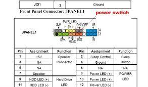 wiring diagram for prescott 800 motherboard wiring discover your wiring diagram for prescott 800 motherboard wiring