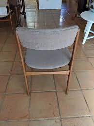 Wooden Dining Chair Models Adaeurocom