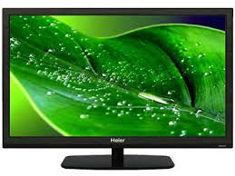 haier 32 inch led tv. haier 32 in. le32b50 inch led tv i