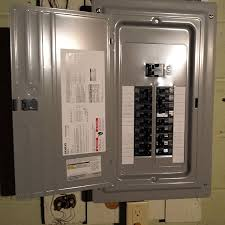 your circuit breaker box act electric Blown Fuse Circuit Breaker Box your circuit breaker box, fuse box, or service panel, is the electrical heart of your home the purpose of a circuit breaker box is to regulate how much