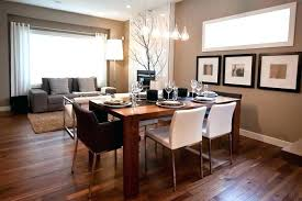 full size of two pendant lights over dining room table lighting for how low to hang