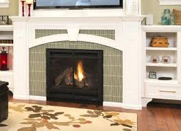 installing gas fireplace insert gas fireplaces inserts installation repair the installing gas fireplace insert cost