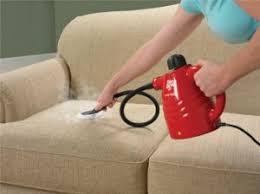 Amazon Dirt Devil Steam Cleaner Easy Steam Corded Handheld