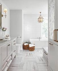 289 Best Bathroom Ideas images in 2019 | Bathroom, Bathroom ...