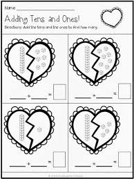in addition Top 10 Pre Algebra Worksheets    Student Tutor Blog together with  furthermore Best 25  Math worksheets ideas on Pinterest   Grade 2 math besides 3rd Grade Math Worksheets   3rd grade adding fractions math besides worksheet th class maths worksheets decimal math sheet  Maths moreover Math Worksheets For 2nd Graders   go to top place value worksheets furthermore  furthermore  as well Free grade 6 measuring worksheets additionally Top 10 Pre Algebra Worksheets    Student Tutor Blog. on tons math worksheets hard