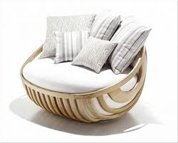 large size of round sofa chair covers lazy lounger round sofa circle sofa chair 5 piece