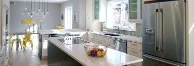 stunning kitchen design madison wi image inspirations