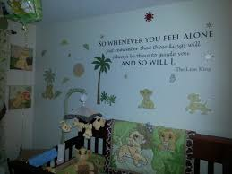 Lion King Wallpaper For Bedroom Remember Who You Are Lion King Poster From Coliseum Graphics
