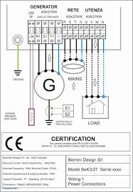 leece neville alternator wiring schematic nippondenso alternator leece neville alternator wiring schematic on nippondenso alternator wiring delphi alternator wiring 10si alternator