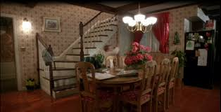 inside home alone house.  House Tour The House In Movie Home Alone Intended Inside