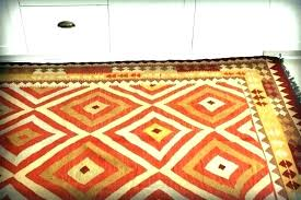 black and tan kitchen rugs kitchen rugs washable red kitchen rugs rug washable and mats designer