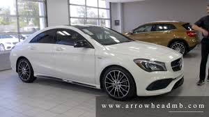 2018 mercedes benz cla 250 4matic. wonderful cla 2018 cla ice edition  mercedesbenz 250 from mercedes benz of  arrowhead inside mercedes benz cla 4matic l