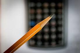 Лучшие дипломные проекты с omskie diplomy ru всегда вам пригодится  Дипломные работы по налогам