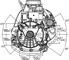 briggs and stratton wiring diagram 12hp briggs briggs and stratton 20 hp intek engine briggs image about on briggs and stratton wiring