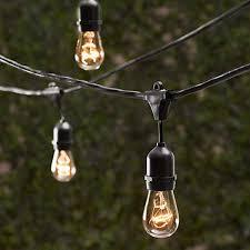 home interior willpower edison bulb outdoor lights vintage string lighting bulbs patio decor from edison