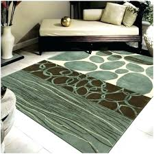 area rugs t furniture s clearance 9x12 on