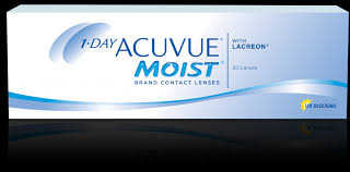 1-Day ACUVUE® MOIST | ACUVUE® Singapore