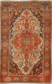 full size of rugs iranian rugs types 12x15 oriental rug persian nomadic rugs persian carpet