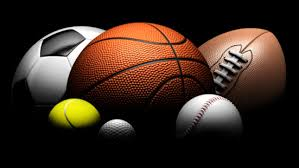 Image result for sports images
