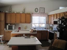 Countertops & Backsplash Modern Home And Interior Design Kitchen Island  Table Combo Build A Kitchen Island