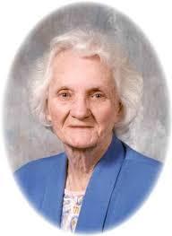 Dovie Reid - Historical records and family trees - MyHeritage
