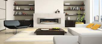 burbank fireplace bbq gas logs mantels heaters fireplace glass doors accessories for fireplaces and bbq s fire pit mail boxes