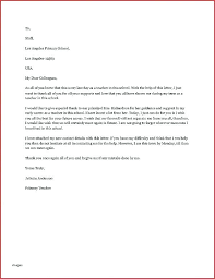 Thank You Letter To Hotel Manager Best Template Collection ...