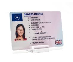 Fake Uk 2019 The Id For amp; Fastest Cheapest Work That Fakes Best