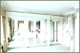sliding closet doors ikea sliding closet doors mirror wardrobe assembly ikea pax sliding wardrobe doors ikea pax wardrobe sliding doors stuck