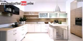 Nobilia Küchen Oder Nolte