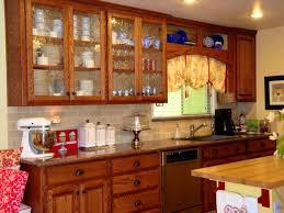 Reface Kitchen Cabinets Lowes Shenandoah Cabinetry Exclusively At Lowes Kitchen Cabinets Lowes