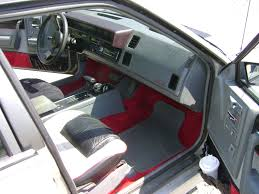 Chevrolet Celebrity. price, modifications, pictures. MoiBibiki