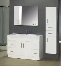 Amazing Cabinet For Bathroom Galagrabadosartisticosco Cabinets For Stunning Bathroom Cabinet Design Plans