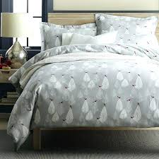 twin xl duvet cover twin duvet covers large size of cotton flannel comforter pertaining to yellow twin xl duvet cover