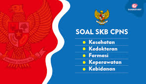 Maybe you would like to learn more about one of these? Soal Cpns Kesehatan 2021 Guru Galeri