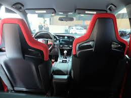2018 honda civic interior. modren civic hondacivictyper10jpg for 2018 honda civic interior c